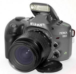 Nikon-Pronea-600i_2
