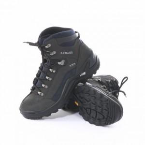 unishorebedrijfskleding-nl-lowa-renegade-gtx-mid-LM310945-zwart-1