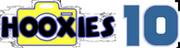 hooxies-10jaar-180x48