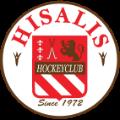 hisalis-logo-2015