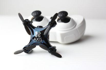 drone2-840x560