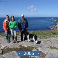 2006-03-