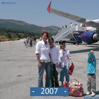2007-06-